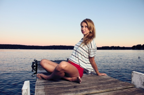 dock pictures